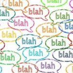 英語がペラペラってどのくらいなの?目標は具体的に決めよう!