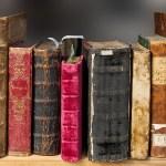 「悪魔の辞典」をオカルトの本だと思って開いてみたら・・・。