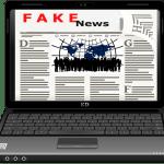 日馬富士の暴行問題に対するメディアの伝え方に強烈に違和感を感じる