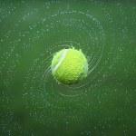 2017年の男子テニス界の出来事まとめ⑤ ~ATPツアーファイナルズ
