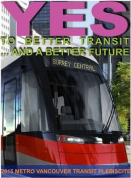 YES to Better Transit_and a Better Future - 3
