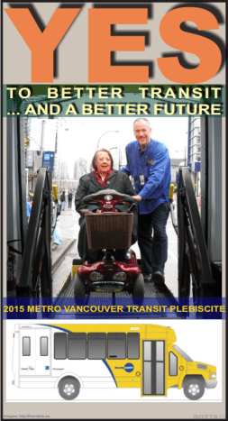 YES to Better Transit_and a Better Future - 4