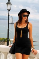 look-cappello-1
