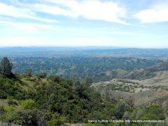 spectacular Santa Ynez Valley