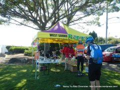 Manette Waterfront Park rest stop