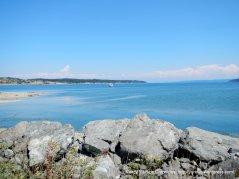 view of Penn Cove