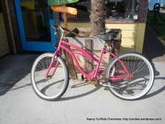 beachcomber bike