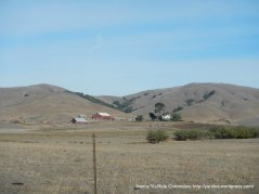 County Line Harvest Farm