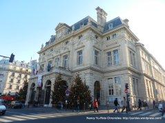 2013 December 11 Paris 424
