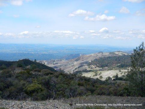 view of Santa Ynez Valley