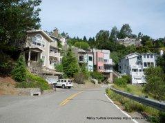 multi-level homes