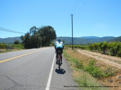 yountville cross rd