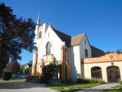 paso robles church