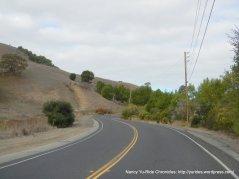 pinole valley rd
