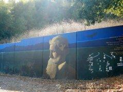 alhambra ave murals