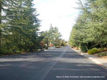 roundhill rd