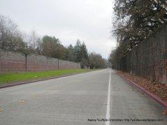 s broadway-walnut creek