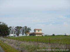 shiloh ranch house