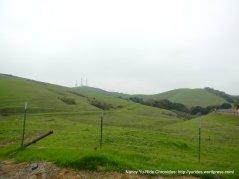 franklin hills