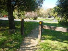 bull valley trail-eckley pier