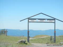 ranch ridge summit