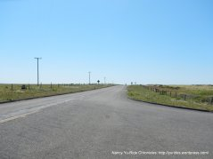 pt reyes lighthouse junction