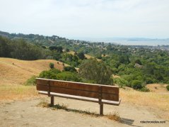 vista bench
