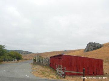 marshall petaluma rd-walker creek ranch