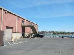 mare island waterfront