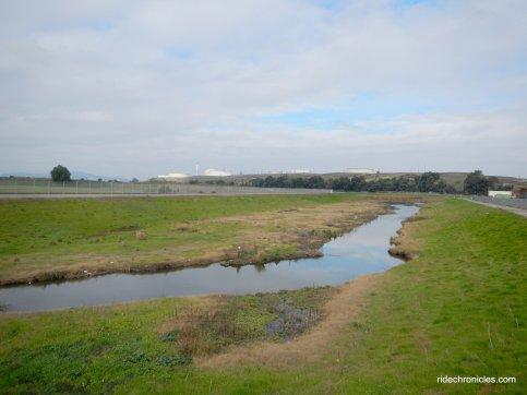 grayson creek