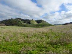 pastoral valley