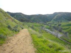 river view trail