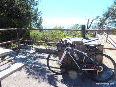 verna dunshee picnic area