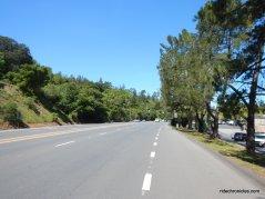 camino pablo