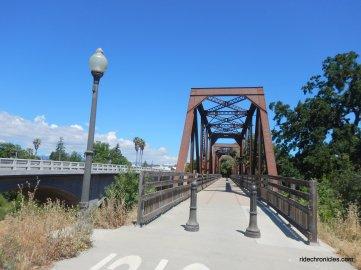 rwinters trestle bridge