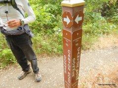 hetherington trail
