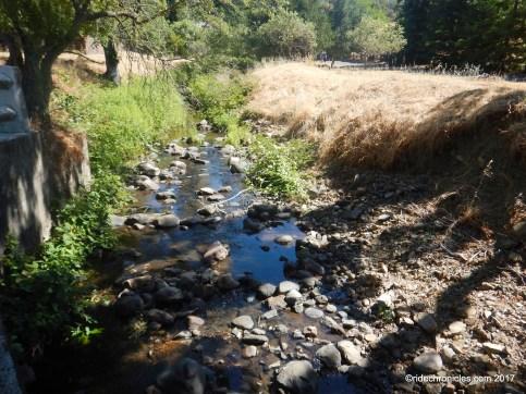 green valley creek
