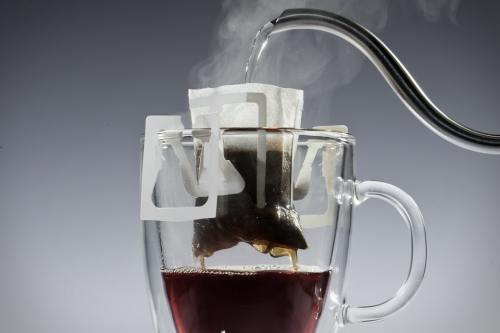Surprising Caffeine Levels In 10 Common Drinks Yuri Elkaim