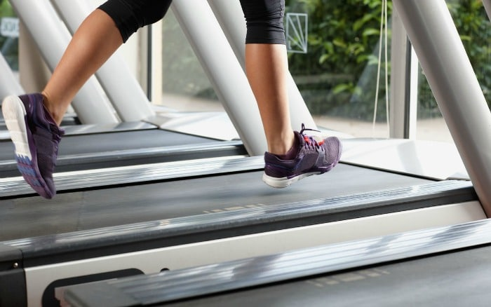 tabata-workout-mistakes-using-a-treadmill