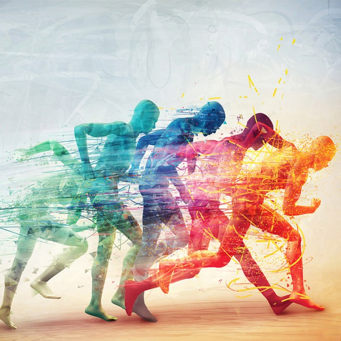 1366x768-running-men-colorful-ipad-background.jpg