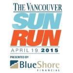 2015 Sun Run