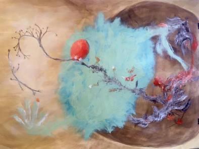 ana-rosa-pelayo-obra-en-galeria-yuri-lopez-kullins-2