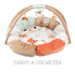 500_fanny_circle