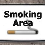 禁煙成功② 禁煙は環境が大切である。こんなところには行くな!