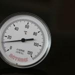 <福島第1原発>2号機格納容器内の温度計が異常な上昇表示をしているらしい・・・