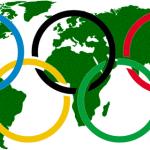 政府は2020年オリンピックに向け禁煙などの検討チームを立ち上げた