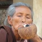 禁煙成功㉗ スモーカーズフェイスの老け顔から美しさを取り戻す方法