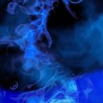 禁煙成功㉖ たばこ病ってご存じですか?これを知ったらやめられる