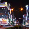 新宿で待ち合わせに良い場所ならここ!