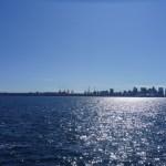 Vancouver 大好きなバンクーバーで過ごした一週間